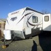 RV for Sale: 2013 Hideout