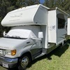RV for Sale: 2005 MINNIE WINNIE 30W