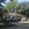 Mobile Home Park for Sale: Topeka MHC Portfolio, Topeka, KS