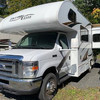 RV for Sale: 2017 FREEDOM ELITE 22FE