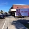 Billboard for Rent: Mobile Billboard in Manhattan NY, Long Island, Hamptons  NYC, New York, NY