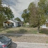 Mobile Home for Rent: 1999 Mobile Home