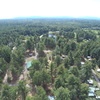 RV Park for Sale: Adirondack Coast Campground, Peru, NY