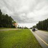 Billboard for Rent: Hattiesburg, MS - Bellevue Digital LED, Hattiesburg, MS