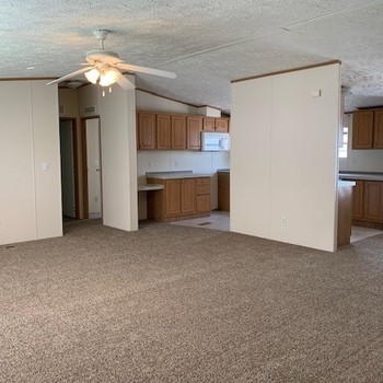 Mobile Homes for Sale near Toledo, OH