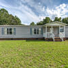 Mobile Home for Sale: Manufactured Home - Sims, NC, Sims, NC