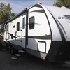 RV for Sale: 2017 OPEN RANGE ULTRA LITE UT3110BH