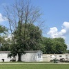 Mobile Home Park for Sale: Rolling Meadows MHP, Mount Vernon, IL