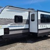 RV for Sale: 2021 PUMA XLE LITE 27RBQC