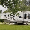 RV for Sale: 2003 MOBILE SUITE 36CK3