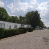 Mobile Home Park for Sale: RJM CommunityLLC, North Manchester, IN