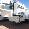 RV for Sale: 2007 TITANIUM 34E39QS