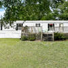 Mobile Home for Sale: Manufactured Home - Supply, NC, Supply, NC
