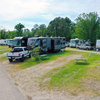 Mobile Home Park for Sale: Audubon RV Resort, Slidell, LA