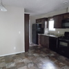 Mobile Home for Rent: 2014 Schult