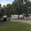 Mobile Home Park for Sale: Shady Hills, Hot Springs, AR
