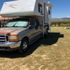 RV for Sale: 2009 992