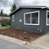 Mobile Home for Sale: 11-521 Turn Key Ready! Newly Remodeled Home, Portland, OR