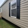 Mobile Home for Sale: Brand New Singlewide Ready to go!, Orangeburg, SC
