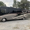 RV for Sale: 2018 VACATIONER XE 34S