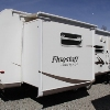 RV for Sale: 2008 831KRSS