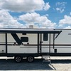 RV for Sale: 2020 VIBE 31BH