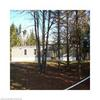Mobile Home for Sale: Mobile Home - East Machias, ME, East Machias, ME