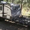 RV for Sale: 2015 HIDEOUT 21THWE