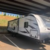 RV for Sale: 2016 WHITE HAWK 33RLES