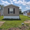 Mobile Home for Rent:  Price Reduced!! 39 Spelter Ave, Danville, IL