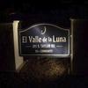 Mobile Home Park: EL Valle de la Luna  -  Directory, Mc Allen, TX