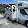 RV for Sale: 2013 VIEW 24G