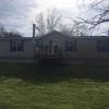 Mobile Home for Sale: Mobile/Manufactured,Residential, Double Wide - Bean Station, TN, Bean Station, TN