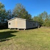 Mobile Home for Sale: LA, ALEXANDRIA - 2013 ANSWER multi section for sale., Alexandria, LA