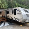 RV for Sale: 2020 2285