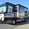 RV for Sale: 2008 SIMBA 35SBD