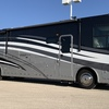 RV for Sale: 2015 LEGACY 360RB