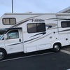 RV for Sale: 2015 FORESTER 2251S