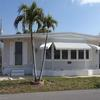 Mobile Home for Rent: Manufactured - NORTH FORT MYERS, FL, North Fort Myers, FL