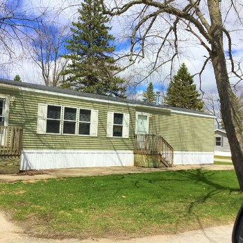 11 mobile homes for sale near cadillac mi rh mobilehome net
