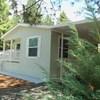 Mobile Home for Sale: Double Wide - Crestline, CA, Crestline, CA