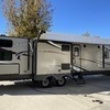 RV for Sale: 2016 PASSPORT GRAND TOURING 3220BH