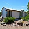 Mobile Home for Sale: Manufactured/Mobile - Vernon, AZ, Phoenix, AZ