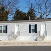 Mobile Home for Sale: NEW 1 BR, 1 Bath, Toms River, NJ