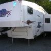 RV for Sale: 2006 Savoy SL 29RES