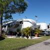 RV Park for Sale: #10053 Sunshine and Snowbirds!, ,