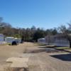 Mobile Home Park for Sale: ARROW WOODS ESTATES MOBILE HOME PARK, Troy, AL