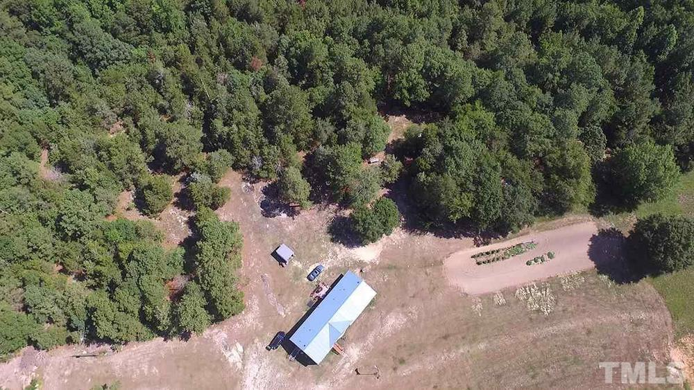 mobile home for sale in Raleigh, NC: Manufactured/Dbl ...