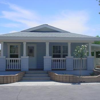 Fine 91 Mobile Home Parks Near North Las Vegas Nv Download Free Architecture Designs Rallybritishbridgeorg