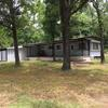 Mobile Home for Sale: Residential - Mobile/Manufactured Homes, Mobile - Jay, OK, Jay, OK